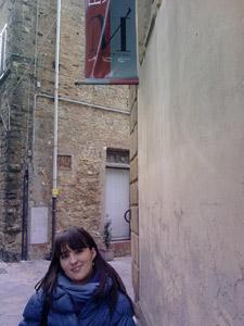 Volterra pinacoteca civica musei d 39 italia finestre - Finestre sull arte ...