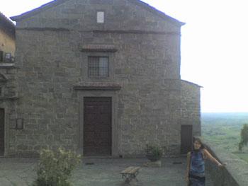 Cortona museo diocesano musei d 39 italia finestre sull 39 arte - Finestre sull arte ...