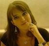Ilaria Baratta