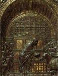 Donatello scultore rarissimo e statuario meraviglioso - Finestre sull arte ...