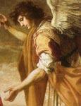 Jacopo vignali l 39 eleganza del seicento fiorentino - Finestre sull arte ...
