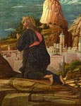 Andrea mantegna il rinascimento alla corte dei gonzaga for La corte dei gonzaga mantegna