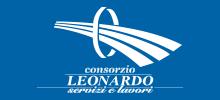 Leonardo Servizi