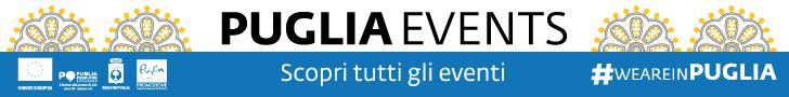 Puglia Events - eventi in Puglia