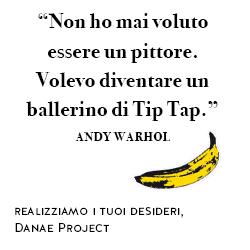 Danae Project - Editore di Finestre sull'Arte e agenzia di comunicazione