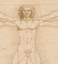 """Ma se Leonardo non ha avuto figli, come fa ad avere dei """"discendenti diretti""""?"""