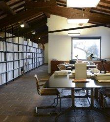 La Fondazione Ragghianti bandisce una borsa di studio da 10.500 euro