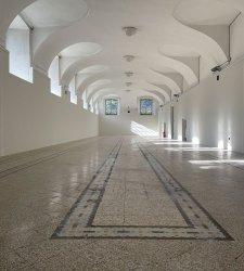 Nasce la prima artoteca del Piemonte: opere d'arte originali in prestito a casa