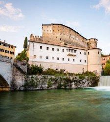 Il Museo della Guerra di Rovereto compie 100 anni: percorso rinnovato e tante iniziative