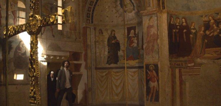 Brescia Musei lancia un progetto inedito: una escape room dentro una chiesa