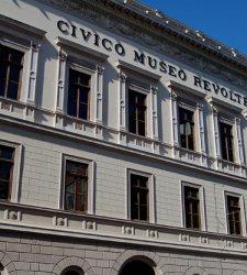 Il Comune di Trieste chiude tutti i musei causa manifestazioni dei no green pass