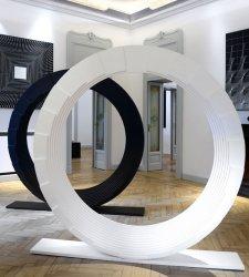 A Varese nasce un nuovo museo: la Fondazione Marcello Morandini