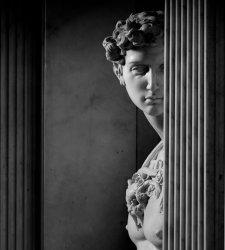 A Pistoia una mostra antologica dedicata alla fotografia di Aurelio Amendola
