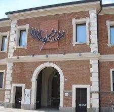 Napolitano vince causa contro Sallusti e devolve risarcimento al Museo dell'Ebraismo