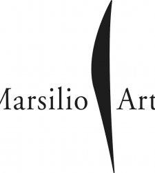Nasce Marsilio Arte, interamente dedicata a mostre e cataloghi d'arte e alla gestione di servizi per musei
