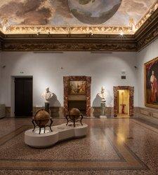 Roma, Palazzo Barberini inaugura le nuove sale del Cinquecento, da Raffaello a Vasari