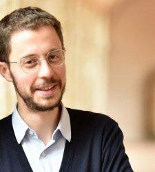 Parigi, il Centre Pompidou ha un nuovo direttore: il 39enne Xavier Rey