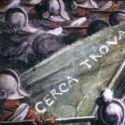 Ancora sulla battaglia di Anghiari: la bufala del 'Cerca trova'
