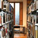 Appello per la Biblioteca di Giuliano Briganti presso il complesso museale di Santa Maria della Scala, Siena