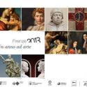 Firenze 2013, Un anno ad Arte