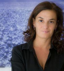 Come si attribuisce un disegno (di Caravaggio e non): intervista a Francesca Cappelletti