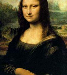 La Gioconda: lasciamola al Louvre!