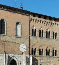 Sul rischio chiusura di Santa Maria della Scala a Siena: intervista a Giulio Burresi