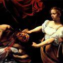 Che fine hanno fatto i cento disegni di Caravaggio?