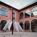 Visitare i musei di Carrara? Sì... ma quali?
