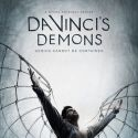 Da Vinci's Demons. Se ne sentiva la necessità?
