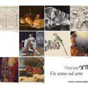 Firenze, Un anno ad arte 2014: tutte le mostre in programma