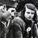22 febbraio 1943 - 22 febbraio 2013: 70 anni dalla condanna di Hans e Sophie Scholl