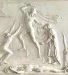 Da Canova a Beccafumi: dieci opere distrutte o danneggiate in occasione di mostre