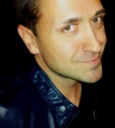 Un saluto ad Hasan Niyazi, blogger di storia dell'arte