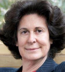 Le sconcertanti dichiarazioni di Ilaria Borletti Buitoni su MiBAC e volontariato