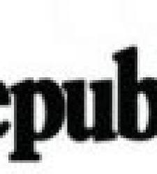La (pessima) ricerca di Repubblica sui siti web dei musei. E una proposta