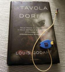 La Tavola Doria - di Louis Godart