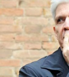 Massimo Bray: un ottimo inizio
