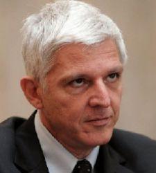 Alcune considerazioni sulla nomina di Massimo Bray a ministro per i Beni Culturali