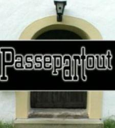 Questo Passepartout che continua a chiudere da quasi due anni