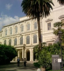 Sette (pessimi) luoghi comuni sull'arte italiana
