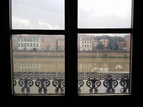 Immagini di Palazzo Boyl