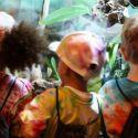 Come preparare i bambini alla visita di un museo d'arte