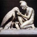 Nobile semplicità e quieta grandezza: Winckelmann e le basi del neoclassicismo