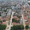 Alluvione di Carrara: sindaco e giunta assumano le proprie responsabilità. E soprattutto: la mentalità cambi.