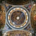 Il Cigoli e la sua Immacolata Concezione con la luna di Galileo nella basilica di Santa Maria Maggiore