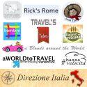 I migliori blog di viaggio secondo noi, ovvero: i nostri preferiti :-)