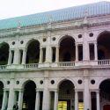 La Basilica Palladiana di Vicenza, classica armonia