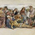 6 opere d'arte da non perdere a Castiglion Fiorentino