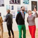 Come lavorare nei Musei: spunti utili per trovare un lavoro al museo